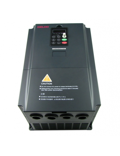 E180-3 7KW/5 5KW,general type inverter frequency changer [E180-5 5KW