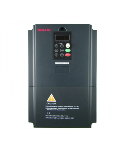 E180-15KW/18.5KW,general type inverter frequency changer